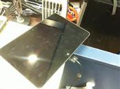 DELL Tablet LATITUDE 10-ST2E